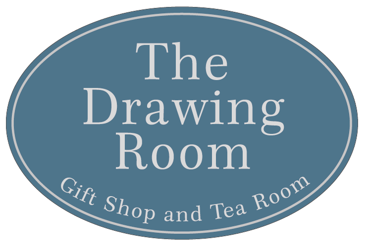 The Drawing Room, Oxton